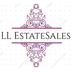 Laura Lee Estate Sales