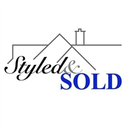 Styled And Sold