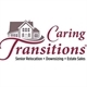 Caring Transitions Of Moore Ok Logo