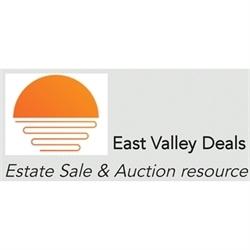 East Valley Deals Logo