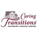 Caring Transitions 35860 Logo