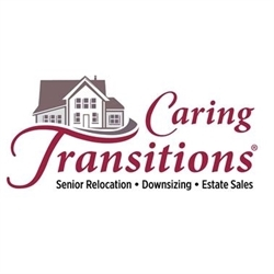 Caring Transitions 35860