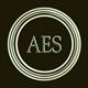 Arroyo Estate Sales Logo