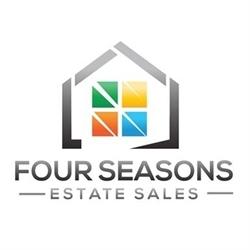 Four Seasons Estate Sales LLC