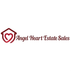 Angel Heart Estate Sales