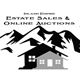 Inland Empire Estate Sales Logo