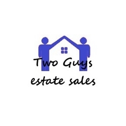 Two Guys Estate Sales
