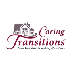 Caring Transitions OKC West & Canadian County