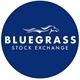 Bluegrass Stock Exchange, LLC Logo