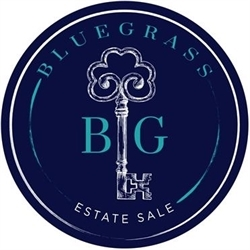 Bluegrass Estate Sale, LLC