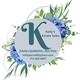 Kelly's Estate Sale & Liquidation Services Logo