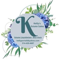 Kelly's Estate Sale & Liquidation Services