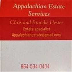 Appalachian Estate Services
