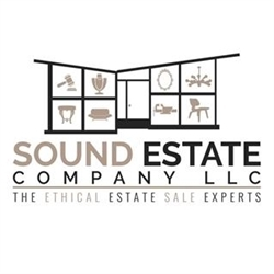 Sound Estate Company