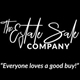 The Estate Sale Company Logo