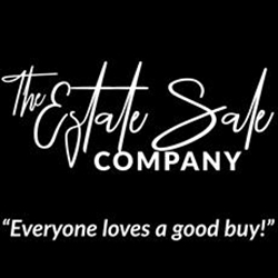 The Estate Sale Company