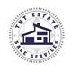 TNT Estate Sale Services Logo