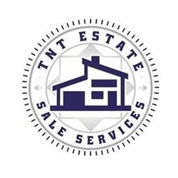 TNT Estate Sale Services