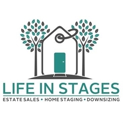 Life In Stages Estate Services LLC