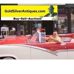 Goldsilverantiques.com