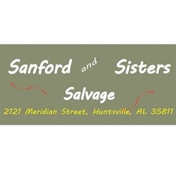 Sanford And Sisters
