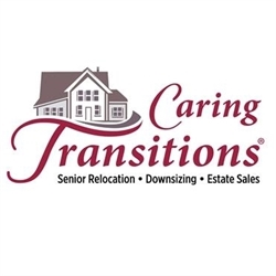 Caring Transitions of West Omaha Logo