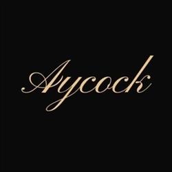 Aycock Estate Sales