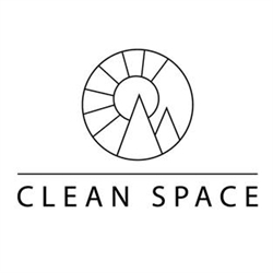 Clean Space