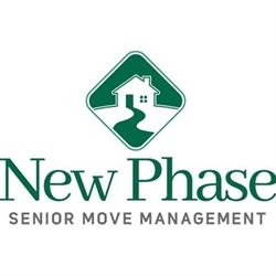 New Phase Senior Move Management