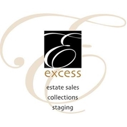 Excess Estate Sales Logo