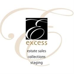 Excess Estate Sales