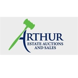 Arthur Estate Auctions And Sales