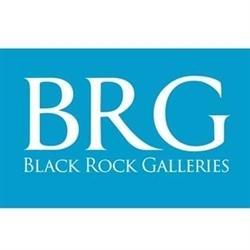 Black Rock Galleries - Raleigh