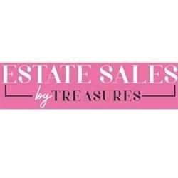 Estate Sales by Treasures