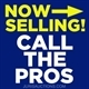 Juris Auctions - The Estate Sale Professionals Logo