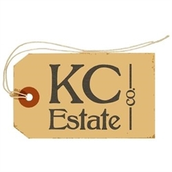 Kc Estate Co. Logo