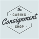 The Caring Consignment Shop, LLC Logo
