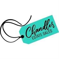 Chandler Estate Sales, LLC