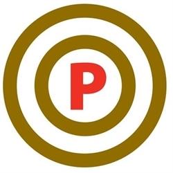 Parmenter & Company, LLC Logo