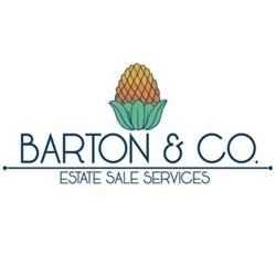 Barton & Co.