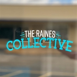 The Raines Collective