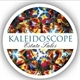 Kaleidoscope Estate Sales & Consignments Logo