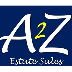 A to Z Estate Sales