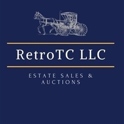 Retrotc LLC Logo