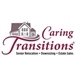Caring Transitions Of NE Denver Logo