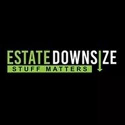 Estate Downsize Logo