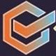 Just Right Estate Sales LLC Logo