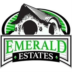 Emerald Estates Auctions & Appraisals