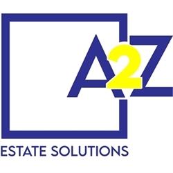 A2Z Estate Solutions