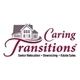 Caring Transitions St. Charles And West St. Louis Logo